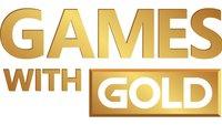 Xbox Games with Gold: Das sind die kostenlosen Spiele im Juli