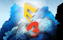 E3 2017: Das sind die Gewinner...