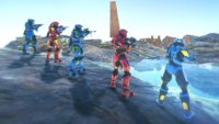 Halo: Fan-Made-Spiel erhält offizielle Freigabe