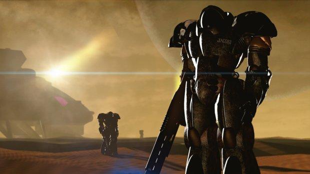 StarCraft: Release-Termin für HD-Remaster steht fest