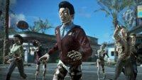 Call of Duty - Infinite Warfare: Absolution-DLC angekündigt