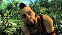 Ubisoft: Berliner Studio entwickelt neues Far Cry
