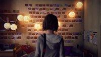 Deswegen ist Life is Strange besser als die Telltale-Spiele [Kommentar]