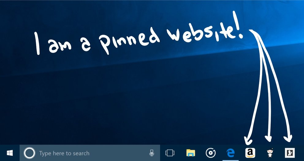 Windows-10-Insider-Preview-Build-16215-Website-Taskbar
