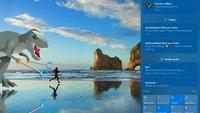 So viel zahlt Microsoft, wenn ihr Sicherheitslücken in Windows 10 findet