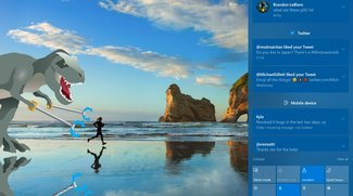 Windows 10: Teile des Quellcodes geleakt – neue Gefahr für Nutzer?