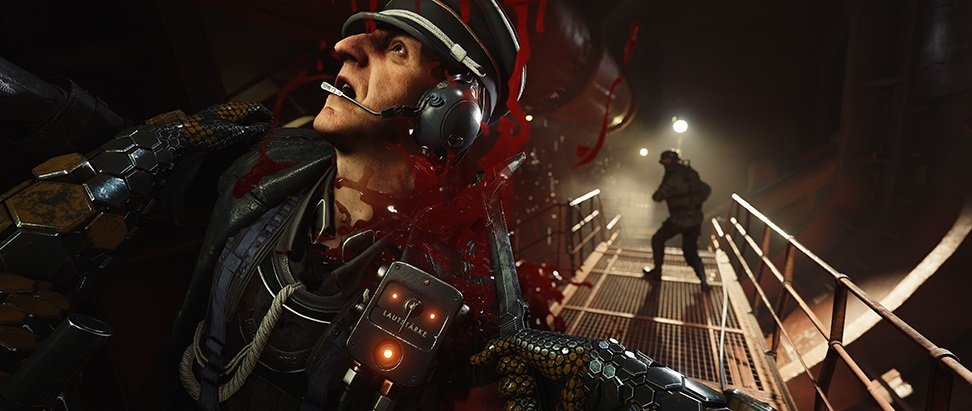 Wolfenstein-2-the-new-colossus-screenshot-1