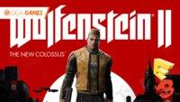 Wolfenstein 2: Das ist der erste Eindruck der umstrittenen Shooter-Fortsetzung