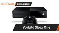 Abwärtskompatibilität: Darum sollten Sony und Nintendo Microsofts Beispiel folgen