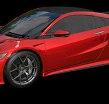 Project CARS 2: Autos und Liste aller Hersteller