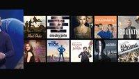 Amazon (Prime) kommt auf Apple TV – endlich!