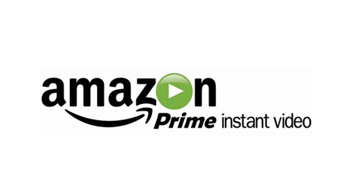 Amazon Fehlercode 2063