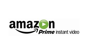 Amazon: Fehlercode 2063 bei Prime Video beheben