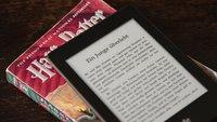 Coronavirus-Zeit: Kostenlos Bücher & Zeitungen lesen sowie online Konzerte & Museen besuchen
