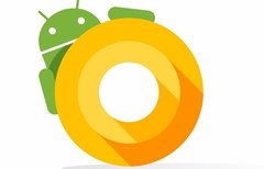 Android 8.0 – Welche...