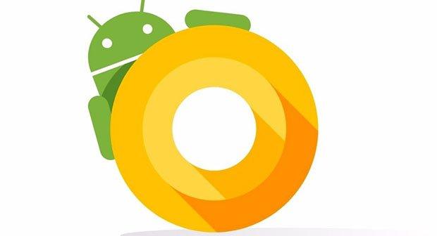 Android 8.0: Ab jetzt nur noch offizielle Apps aus dem Play Store?