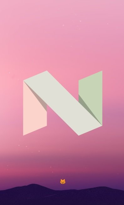 android-nougat-easter-egg
