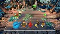Angry Birds Evolution: 7 Tipps gegen die Schweinebande