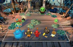 Angry Birds Evolution: 7 Tipps...