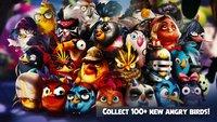 Angry Birds Evolution: Kostenlos Edelsteine bekommen