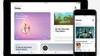 """App Store: Hunderttausende Apps fallen """"Aufräumaktion"""" zum Opfer"""