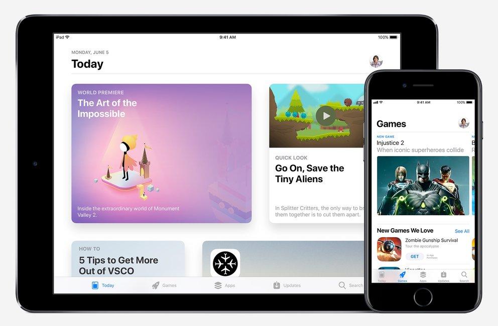 app-store-ios-11