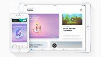 Apple App Store: Auf diese Funktion haben wir 10 Jahre gewartet