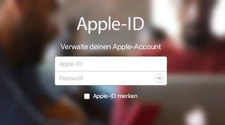 Was ist eine Apple-ID? – Einfach erklärt