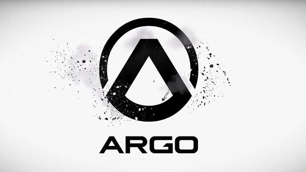 Argo: Kostenloser Taktik-Shooter der Arma- und DayZ-Macher