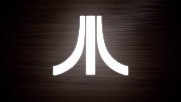 Atari: Konsole Ataribox erscheint in zwei Varianten