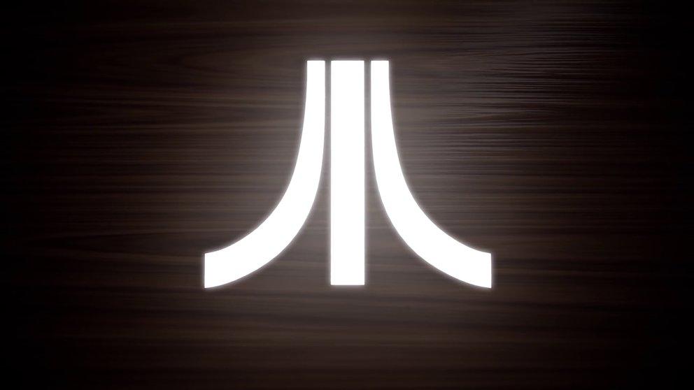 ataribox-titelbild