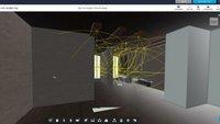 AutoCAD-Viewer – Download und Online