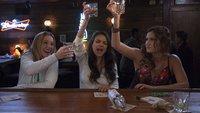 Bad Moms 2: Alles zu Kinostart, Besetzung und mehr
