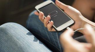 Quick Charge 4+: Qualcomm lädt Smartphone-Akkus noch schneller