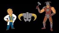 """Creation Club: Programm für neue """"Fallout 4""""- und """"Skyrim""""-Inhalte"""