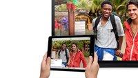 iPhone & iPad: Miracast-Verbindung nutzen?