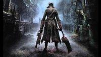 Bloodborne: Modder erweckt gekürzte DLC-Inhalte zum Leben