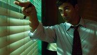 Bloodline Staffel 4: Warum Netflix die Serie absetzt