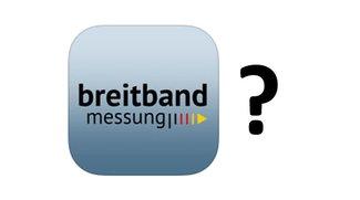 E-Mail: Information zur Messung der Datenübertragungsrate – Was bedeutet das?