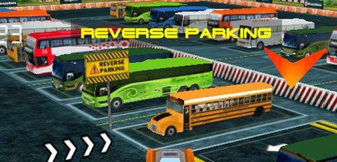 busmanparking3dScreen1