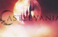 Castlevania: Diese...