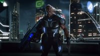 Crackdown 3: Trailer von der E3 2017 – Veröffentlichung im November