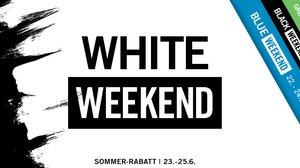 White Weekend bei Cyberport: Über 70 Produkte stark reduziert – Apple iPhones, MacBooks,