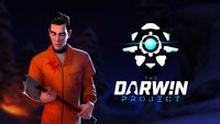 The Darwin Project: Der Battle-Royale-Shooter ist ab sofort Free-to-Play