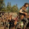 Days Gone: Mit diesen fiesen Zombie-Arten bekommst du es zu tun
