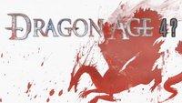 Dragon Age 4