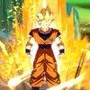 Dragon Ball FighterZ bricht eigenen Verkaufsrekord