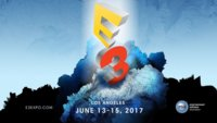 E3 2017: Diese 8 Spiele-Highlights hast du übersehen