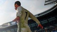 FIFA 18: Early Access - so spielt ihr als Erster