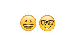 Emoji selber machen – wie geht das?